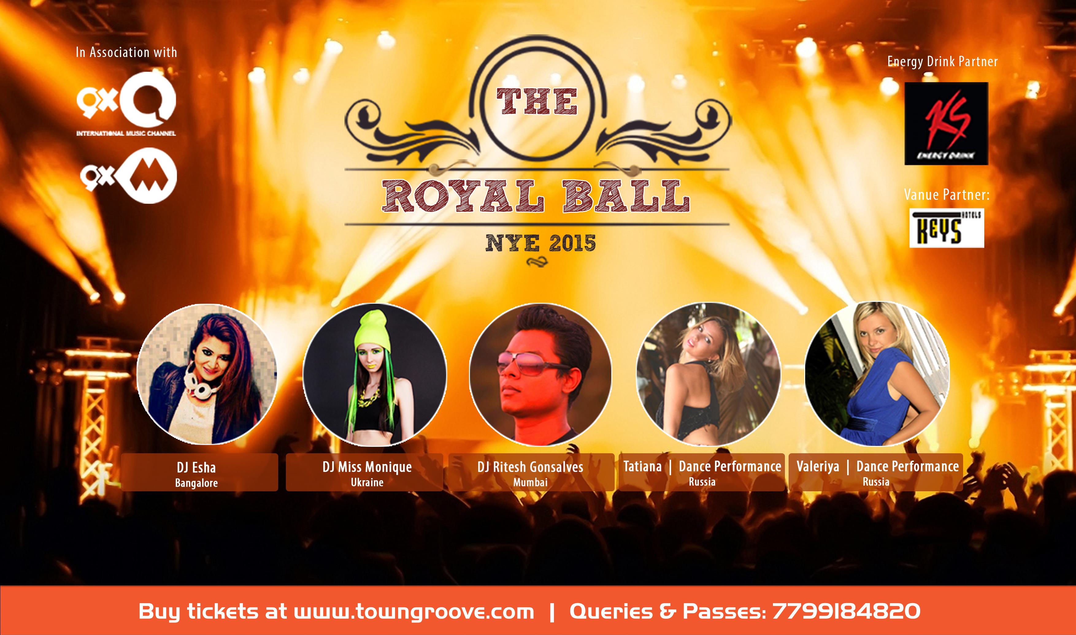 Royal-ball-a4-high-resolution