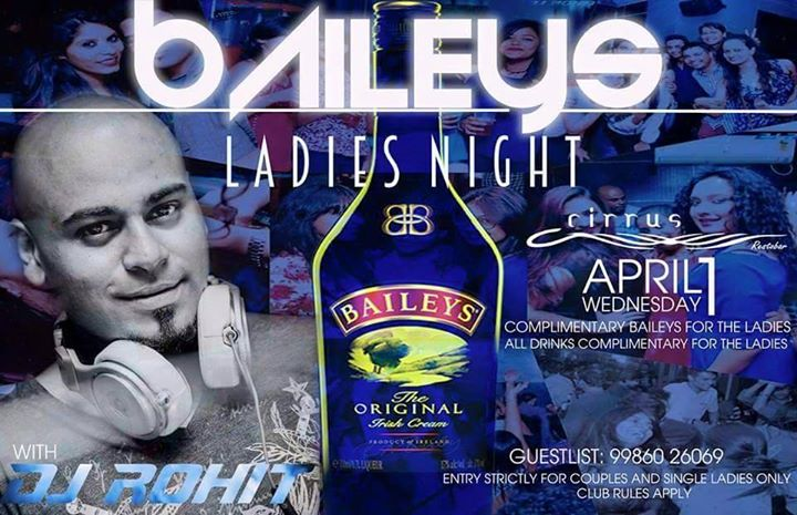 Baileys_ladies_night_-_cirrus