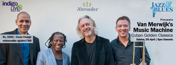 Abroader_presents_-_indigo