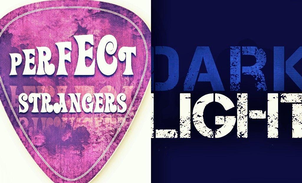 Perfect_light___dark_light