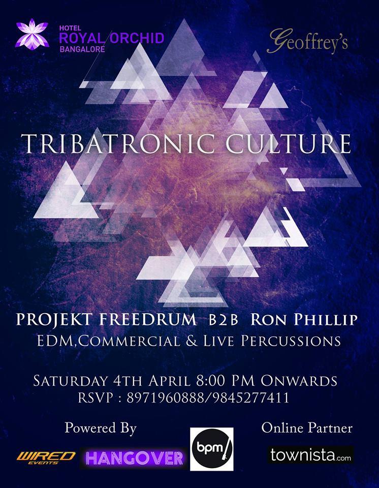 Tribatronic_culture_-_geoffreys