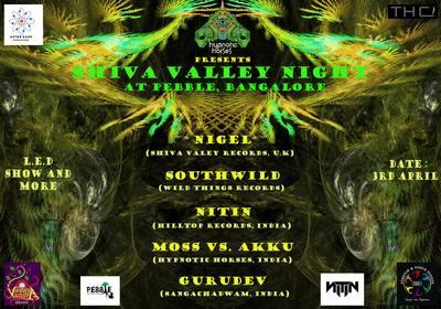 Medium_shiva_valley_night_-_pebble