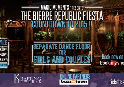 524289-bierre-republic-fiesta