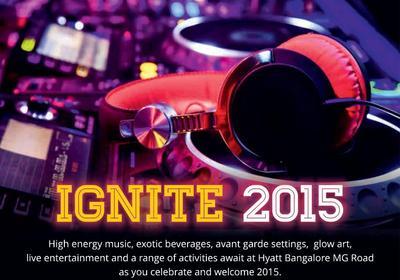 524284-ignite-2015-new-years-eve-at-liquid-lounge-bar