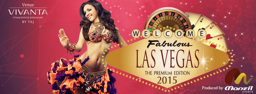 524260-fabulous-las-vegas-the-premium-edition-2015