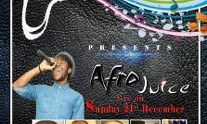 Afro_juice_band_live