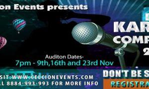 Desi_karaoke_competition_2014_-_grand_finale