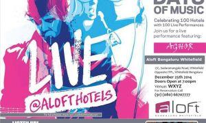 Live___aloft_hotels_-_aghor_band_live