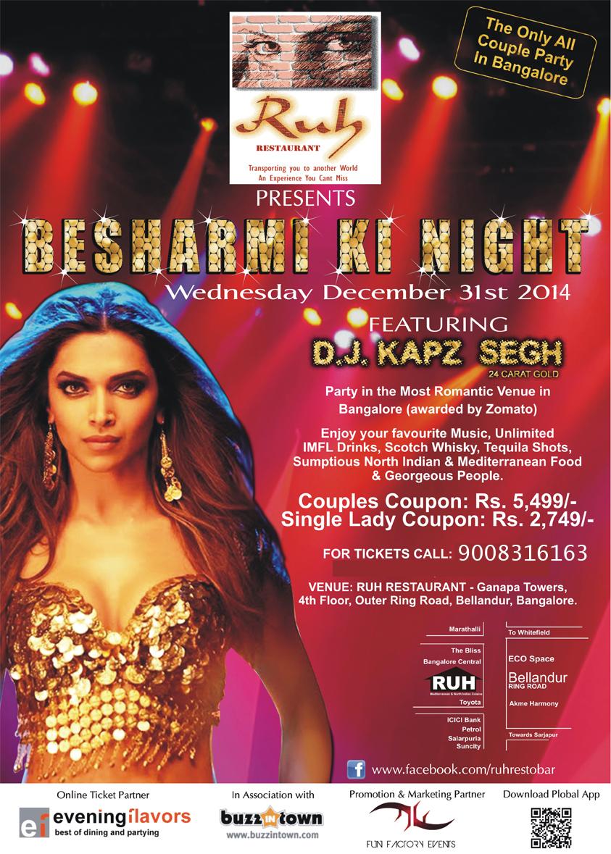 Besharmi_ki_night_-_biggest_new_year_eve