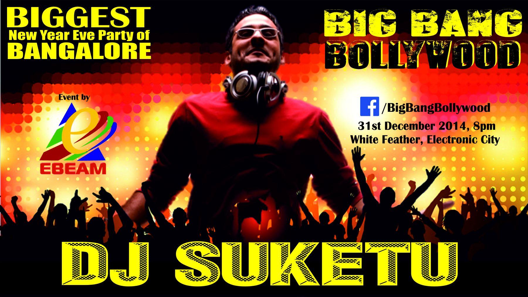 Big_bang_bollywood_with_dj_suketu