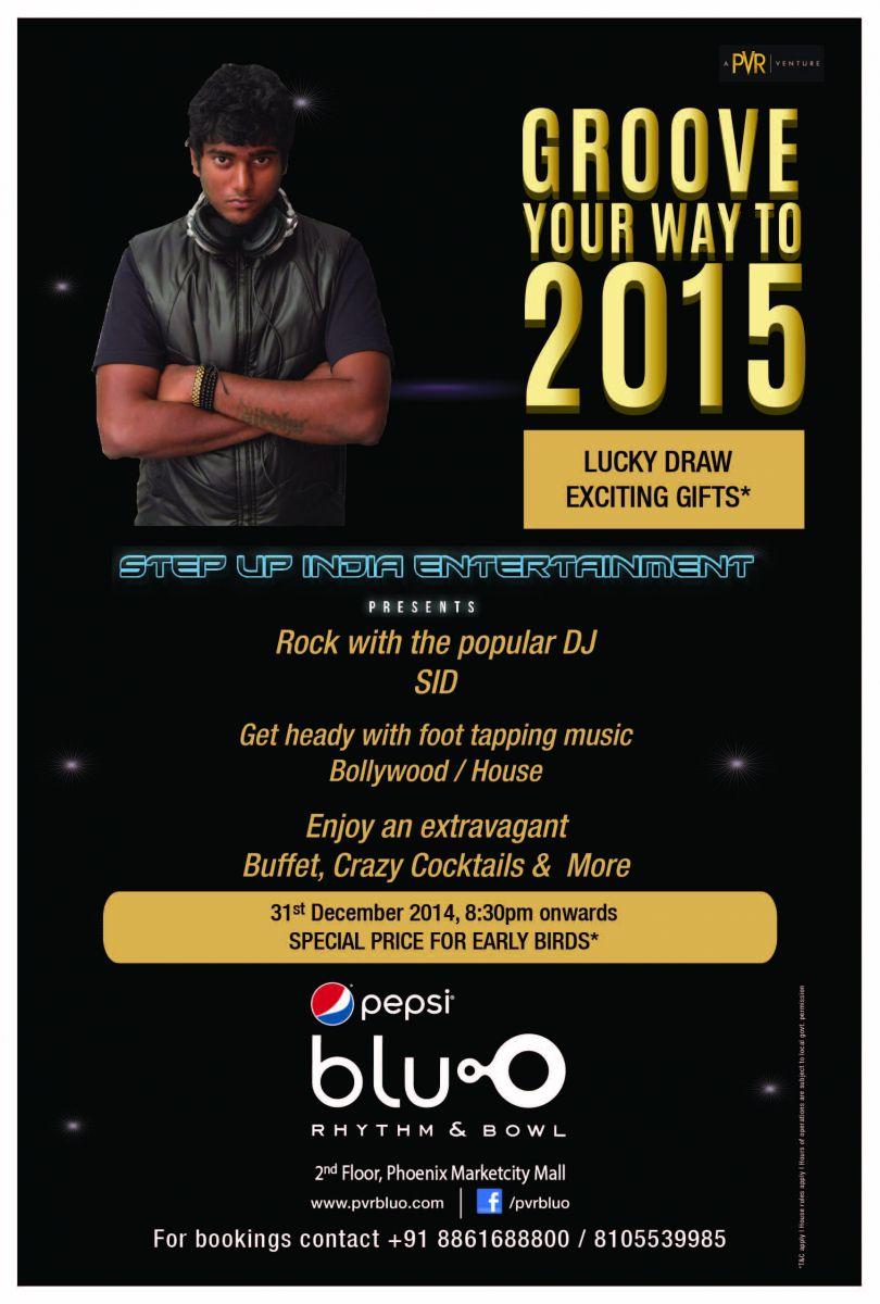 Groove_your_way_to_2015_-_new_year_party_at_bluo