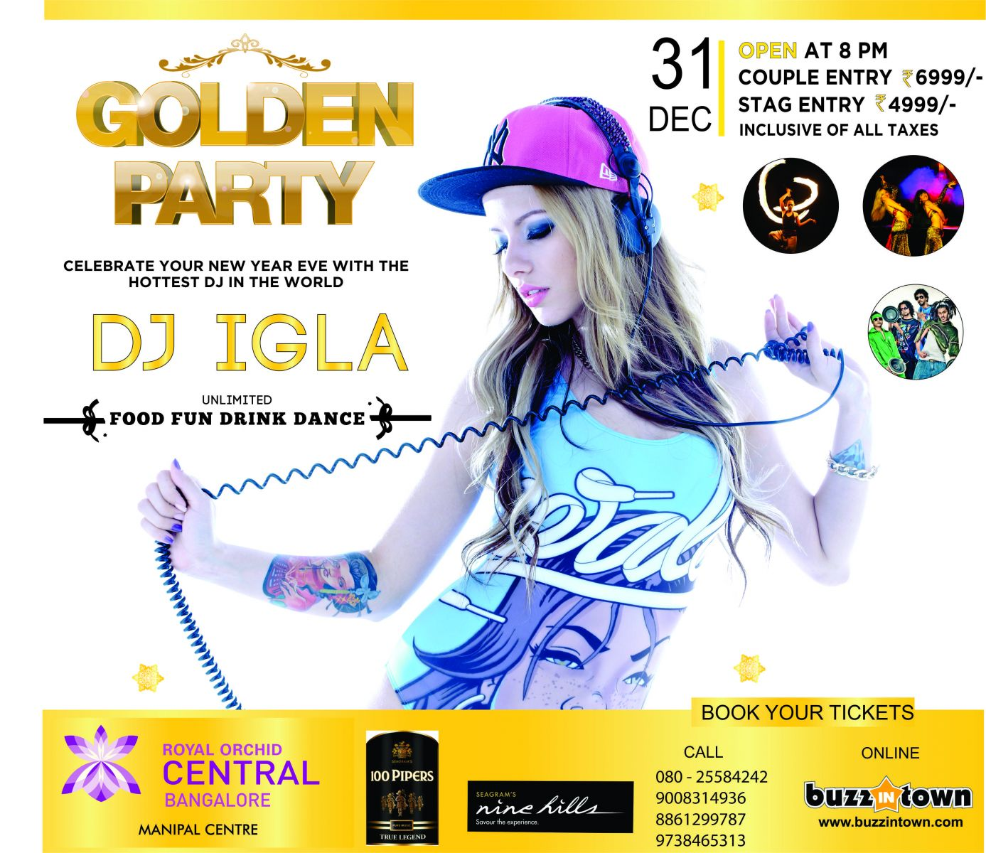 Golden_party_with_dj_igla