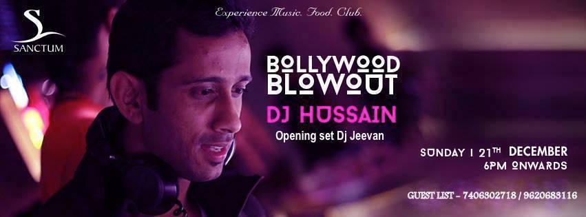 Bollywood_blowout___sanctum